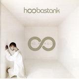 Hoobastank   The Reason [ Cd ]   Nacional   Original